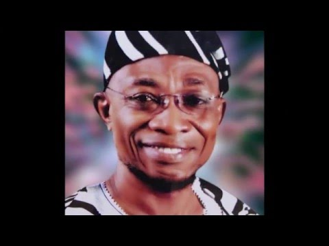 BOI Commissions 24 KW Micro Grid Solar In Communities In Osun