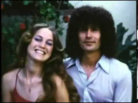 Cheryl bradshaw from the dating game discusses rodney alcala photos 3