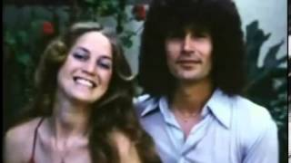 KILLERS : rodney james alcala - (the dating game killer)