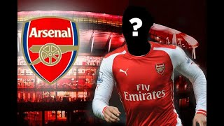 Arsenal Transfers: 7 Players Unai Emery Must Sign First