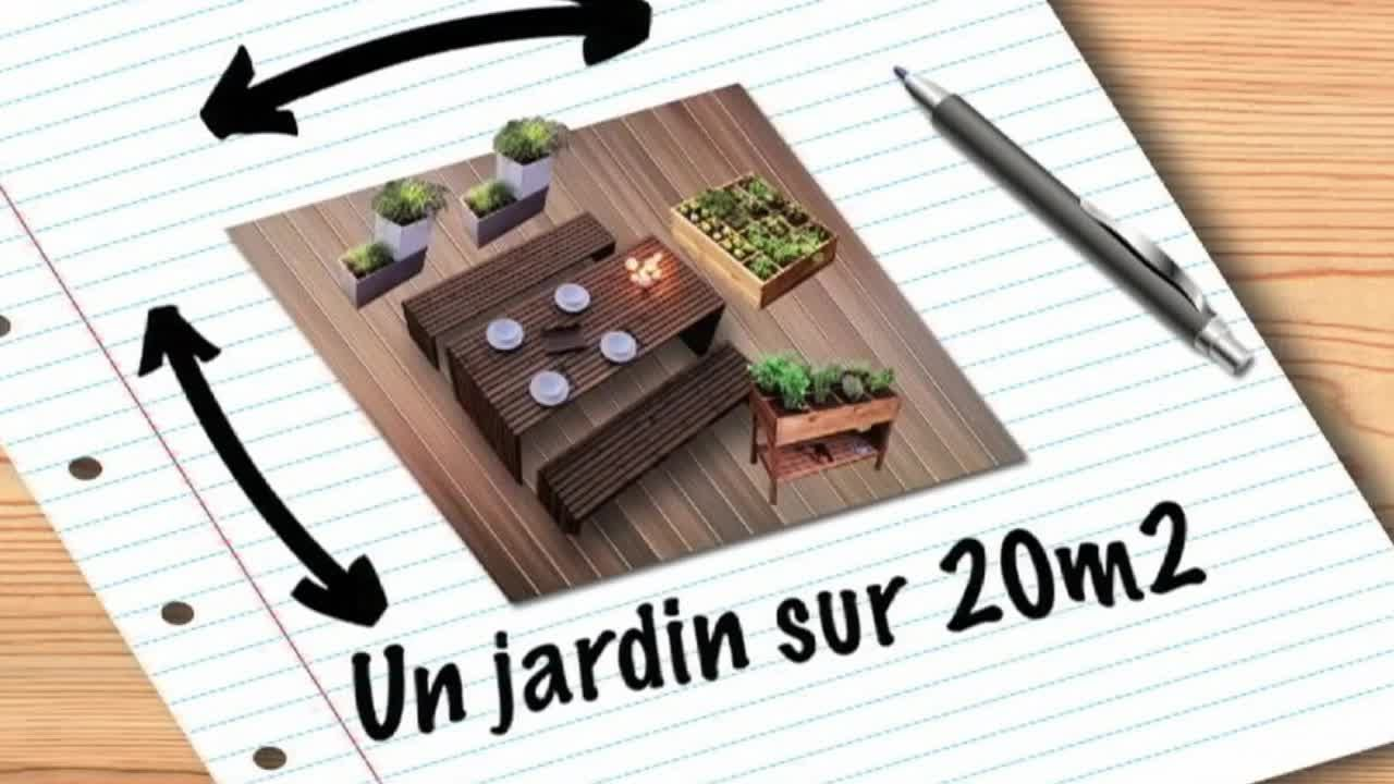 Jardin un jardin th rapeutique 2015 08 22 youtube for Jardin therapeutique
