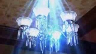 Charmed - It