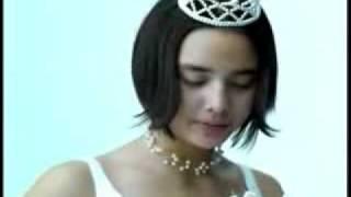 結婚行進曲-Wedding March