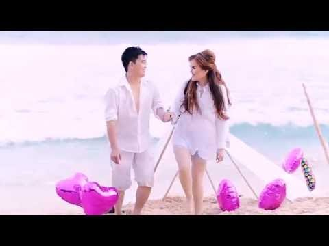 Mine - Petra Sihombing (Cover) by Dwi & Anita Wedding Clip
