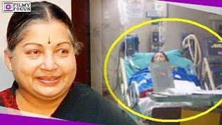 Apollo Hospital Nurse Released Whatsapp Audio About jayalalitha Brain Dead News| #RIPAmma,