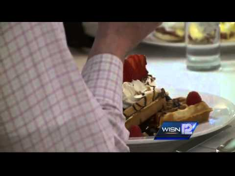 Restaurants, customers using apps to help reduce wait time