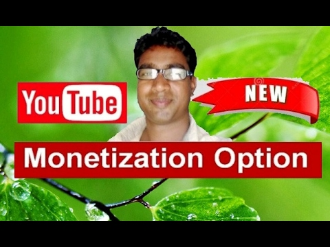 YouTube Launched : Super Chat Monetization & Mobile Live Stream  !! Eligibility 10K Subscribers
