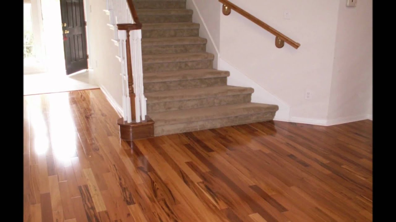 home floors koa hardwood exotic and n designs chesnut brazilian flooring s design with floor