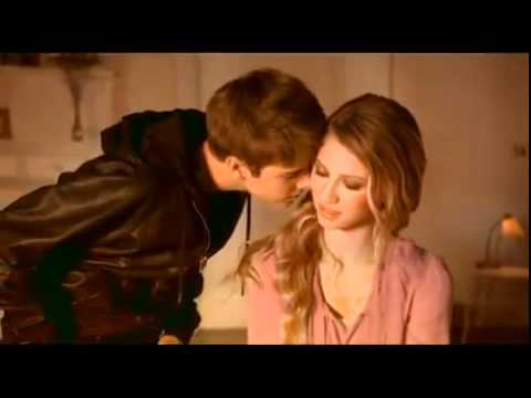 BEHIND THE SCENES - Justin Bieber Perfume Someday Commercial