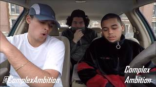 Migos & Drake - Walk It Talk It (Culture 2 Album) REACTION REVIEW