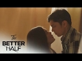 The Better Half Teaser: Coming Soon on ABS-CBN!