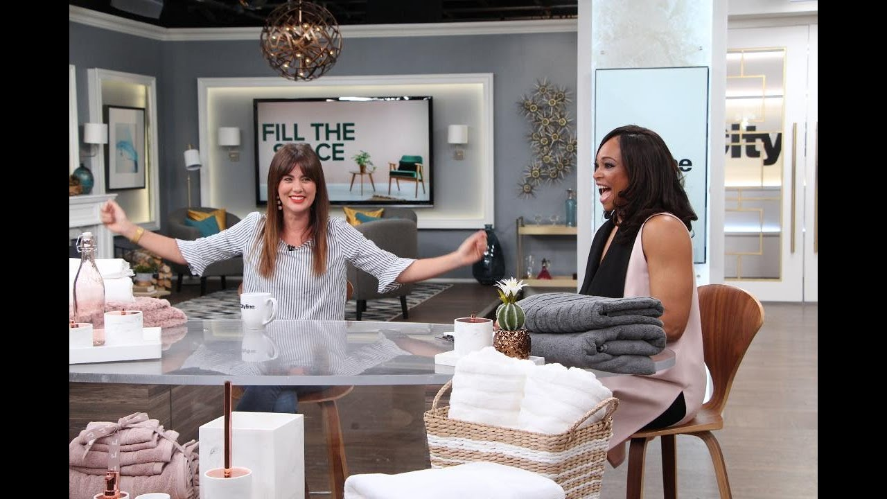 Jillian Harris' advice for anyone planning a renovation