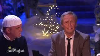Wär uns der Himmel immer so nah Dj Ötzi, Peter Kraus und Florian Silbereisen