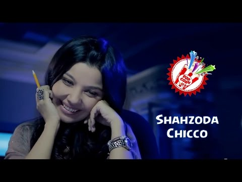Shahzoda - Chicco (Official music video HD)