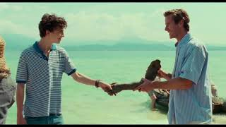 The Psychedelic Furs: Love My Way (call Me By Your Name)