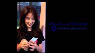 Another Q&A - Fon Sananthachat