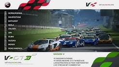 Raceroom | VRGT3 V 2020 – Lauf 3 @ Bathurst– virtualracing.org