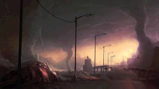 Repeat youtube video Mr FijiWiji - Let The Sky Fall Down