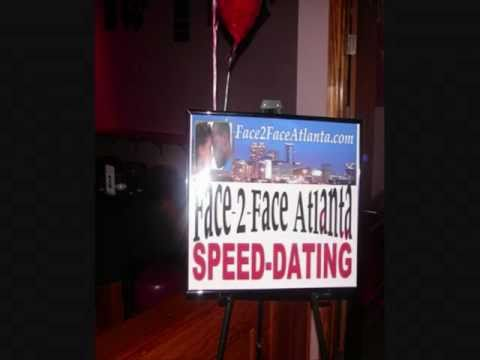 MySingleConnection Single Mixer and Speed Dating from YouTube · Duration:  32 seconds