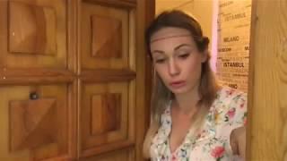 Aşk Hocası 5 - Komşu kız nasıl tavlanır?