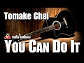 Tomake Chai | Gangstar | Guitar Tutorial | Tanay Adhikary | You Can Do It