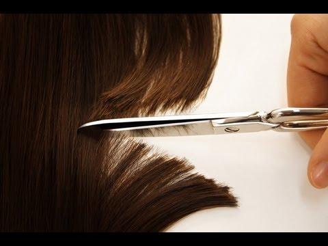 Nuovo taglio di capelli ... nuovo video... - YouTube a4cddc554a37