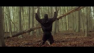 KRISTALLEN - (Officiële Trailer)