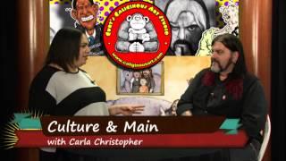 Culture & Main Episode 7