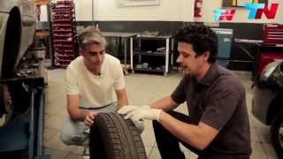 TN Autos con Matias Antico - Informe preparar el auto para vacaciones - Bloque 02 PROGRAMA 22