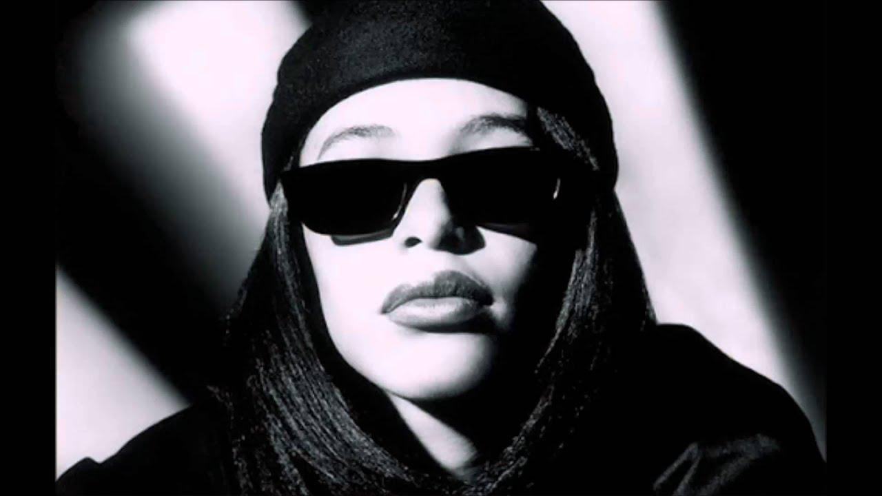 aaliyah love pics