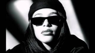 Aaliyah - At Your Best You Are Love (Gangster Remix) (Reversed)