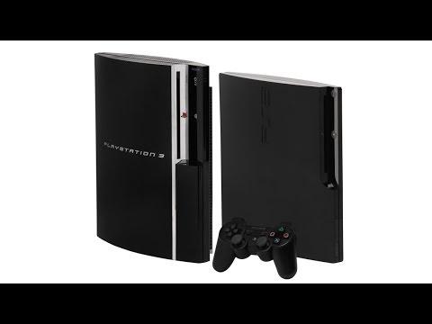 La historia de PlayStation 3 y sus mejores juegos