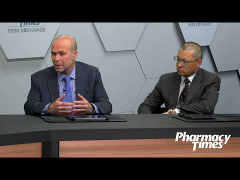 Stratifying Patients With IBS-C to the Appropriate Agent