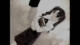 Fate/Stay Night [Novela Visual] ep1 (español)