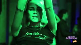 XENIA DELI DANCE