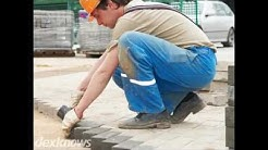 United Brick & Tile Urbandale IA 50322-3727
