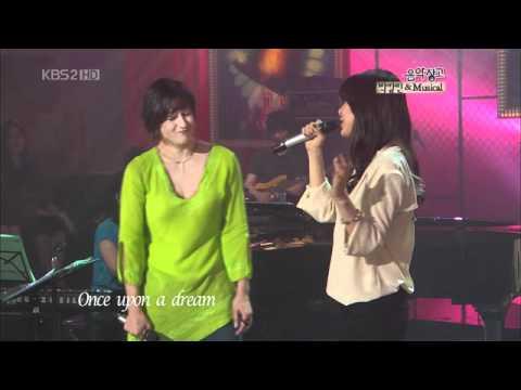 kolleen park + ock joo hyun