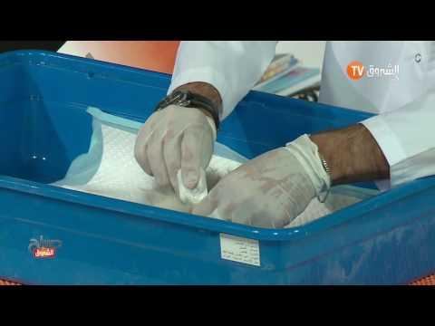 Dr KHERRATI YOUCEF Sujet Sur La Vaccination Anti Rabique ( La Rage) Des Chats