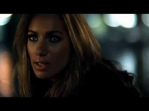 Leona Lewis - I Got You (Director's Cut)