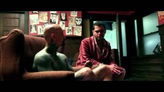 Mortal Junkie deutsch german kompletter film