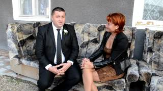 Nunta Sânzianei Toader