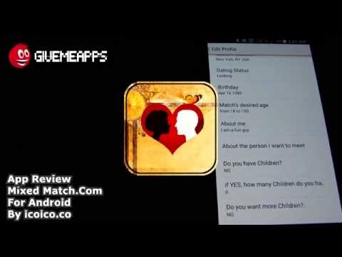 once dating app free download
