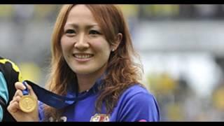 元なでしこジャパン・丸山、今季限りで現役引退 なでしこリーグのコノミ...