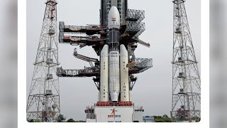 3 days to Chandrayaan 2 launch: Watch ISRO explain most ambitious mission