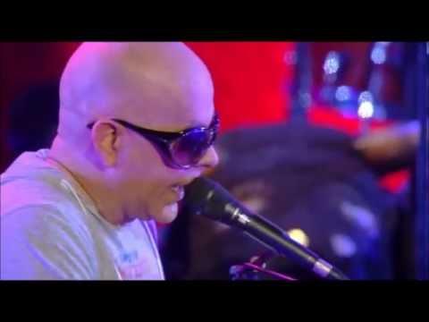Pedro Abrunhosa  DVD Coliseu 2011  Momento