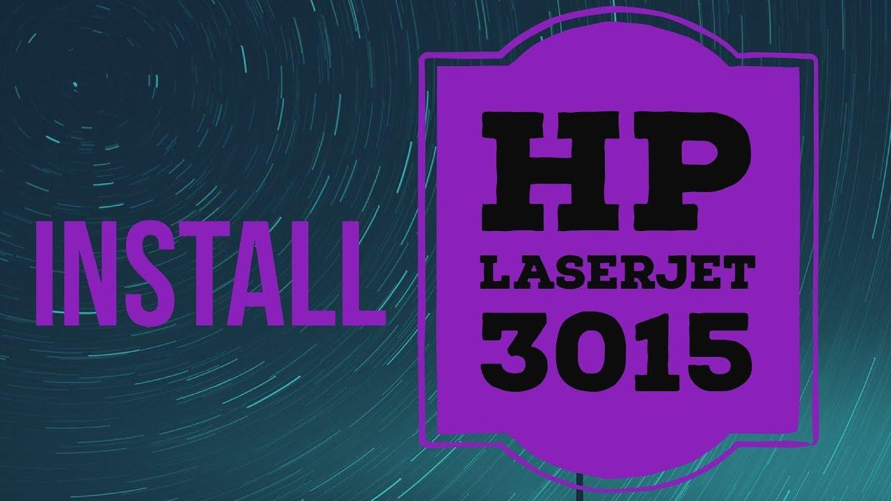 Drivers para HP LaserJet P2055dn pour Windows 7 64-bit. Seleccione da lista o driver pretendido para fazer download Poderá também seleccionar o sistema operativo ...