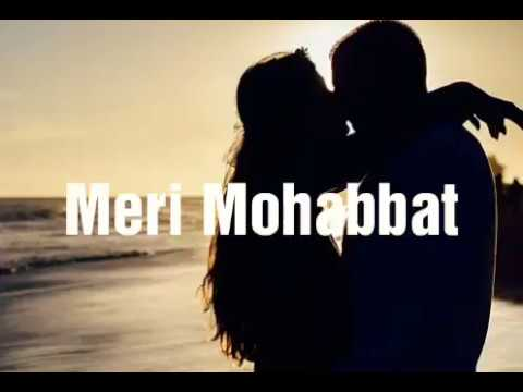 Best Romantic Love Song Quotes Image Video | Latest Whatsapp Status Video | Short Video For Whatsapp