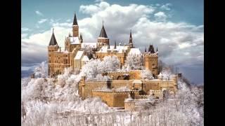 Самые красивые замки Англии(видео Самые красивые замки Англии., 2015-03-23T23:26:09.000Z)