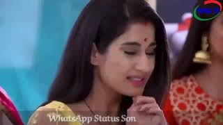Jitna bhi karlo pyar whatsapp status song