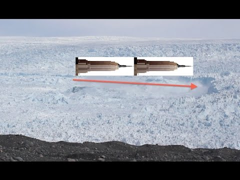 Sea Level Rise at the Source - a Greenland Snapshot